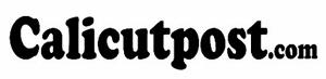 Calicutpost.com